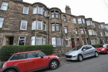 1 bed Flat to rent in Temple Gardens...