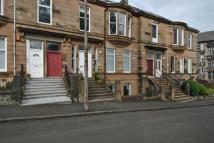 2 bed Flat in Cathkinview Road...