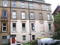 Flat to rent in Hill Street, Garnethill...