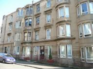 Flat to rent in White Street, Partick...