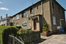 3 bedroom Ground Flat in Langton Crescent, Pollok...