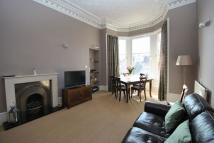 2 bedroom Flat to rent in Overdale Street...