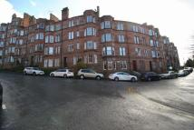 2 bedroom Flat in Bellwood Street...