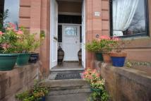 3 bedroom Flat to rent in Camphill Avenue...