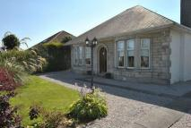 3 bed Bungalow in Glasgow Road, Ralston...