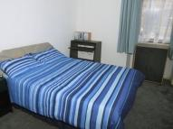 Flat to rent in Daisy Street, Govanhill...