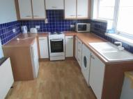 3 bedroom house in Stobo, Calderwood...