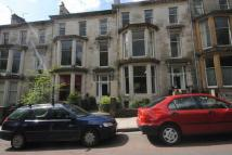 1 bedroom Flat to rent in Huntly Gardens...