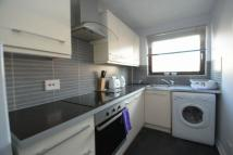 1 bedroom Flat to rent in Elliot St, Minerva Court...