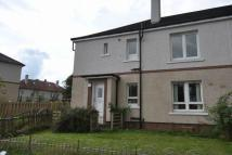3 bed Flat to rent in Househillwood Crescent...