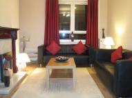 1 bedroom Flat in Cessnock Road...