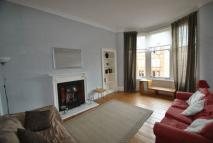1 bed Flat to rent in WOODFORD STREET...