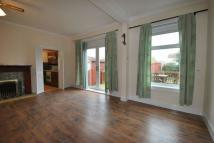 2 bedroom Flat to rent in Curtis Avenue, Kingspark...