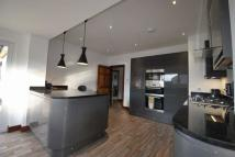 4 bedroom Detached house to rent in Main Road, Condorrat...