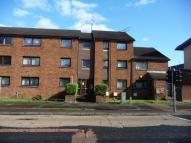 1 bedroom Flat to rent in Dumbarton Road...