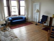 2 bedroom Flat in Thornwood Gardens...