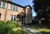 semi detached house to rent in Torridon Avenue...