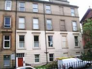 3 bed Flat to rent in Hill Street, Garnethill...