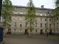 2 bed Flat in St Andrews Square...