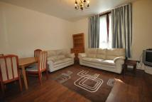 2 bed Flat to rent in Cheapside Street...