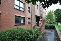 Flat to rent in London Road, City Centre...