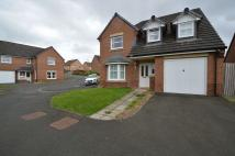 4 bed Detached property in Blackhill Court...