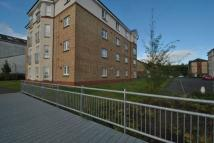 2 bedroom Flat to rent in Bulldale Road, Yoker...