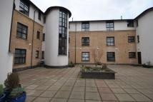 2 bedroom Flat in Albion Street...