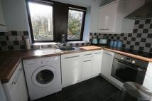 Flat in Mahon Court, Moodiesburn...