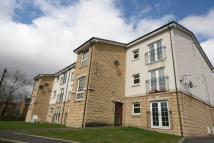 2 bed Flat to rent in Margaret Court...