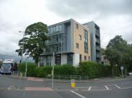 Flat to rent in Brabloch Park, PAISLEY...