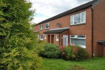 1 bed Flat to rent in Broughton Road...