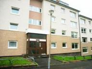 3 bedroom Flat to rent in St Mungo Ave...