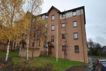 2 bed Flat in Church Street...