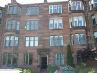 Flat to rent in Naseby Avenue, Broomhill...