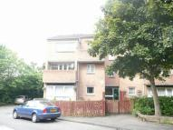 Staffa Street Flat to rent