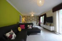 4 bedroom Detached house in Caldwell Grove...