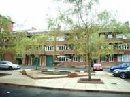 2 bedroom Flat to rent in Mingarry Street...
