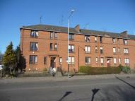 1 bed Flat to rent in Cathedral Street...