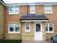 2 bedroom semi detached house in Scalloway Lane...