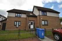 2 bedroom Flat to rent in Scarrel Gardens...