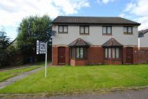 3 bed semi detached property to rent in Briarcroft Road...