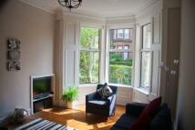 1 bedroom Flat in Fergus Drive...