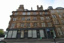 2 bedroom Flat to rent in James Morrison Street...
