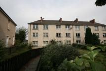 1 bed Flat in Langmuirhead Road...