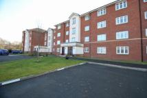 Flat to rent in Hazelden Park, Muirend...
