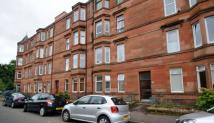 Flat to rent in Dundrennan Road, GLASGOW...