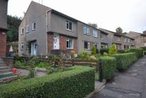 Maisonette to rent in Brenfield Road, Muirend...