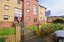2 bedroom Flat to rent in Grovepark Street...