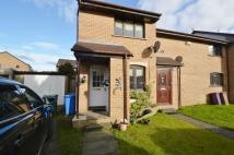2 bedroom Terraced property in Millhouse Drive...